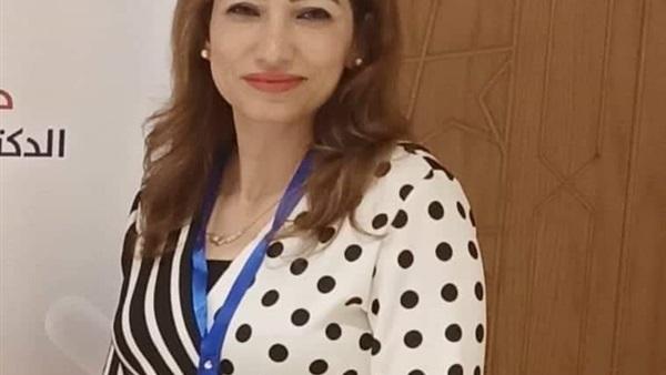 إلغاء امتحانات المواد الغير مضافة للمجموع.. اتحاد أمهات مصر تعلن السبب 87512