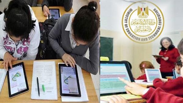 14 خطوة للإجابة على امتحانات مايو لطلاب الأول الثانوي 87710