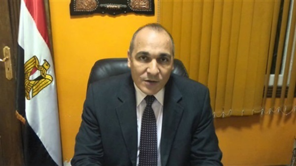 التعليم تشدد على عدم عقد امتحانات أيام 1 و 6 و 8 و 20 يناير المقبل 89610