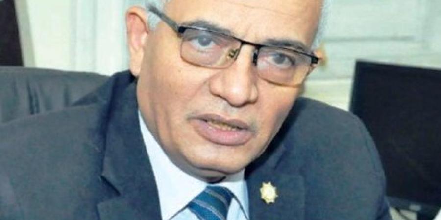 نائب وزير التربية والتعليم: اعتماد المعلم المصري دولياً 900x4523