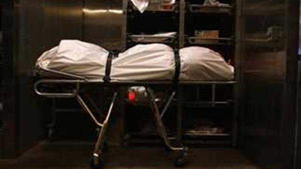 """تفاصيل """"صادمة"""" في وفاة مدير مدرسة بكفر الشيخ متأثرا بإصابته بكورونا 91311"""