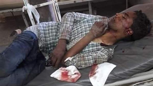 بعد حادث مأساوي.. شيخ الأزهر يتبنى الطالب أحمد الطيب  97611