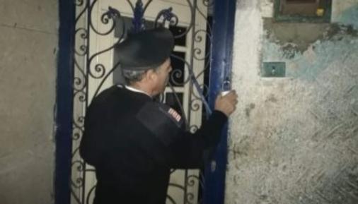 غلق ١٧ مركز للدروس الخصوصية بالجيزة.. والسلطات تناشد الأهالى الإرشاد عن أي مكان أو سنتر للدروس الخصوصية 9939