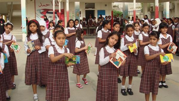 للتعاقد.. معلمين ومعلمات لمدرسة خاصة بالبحرين 99810