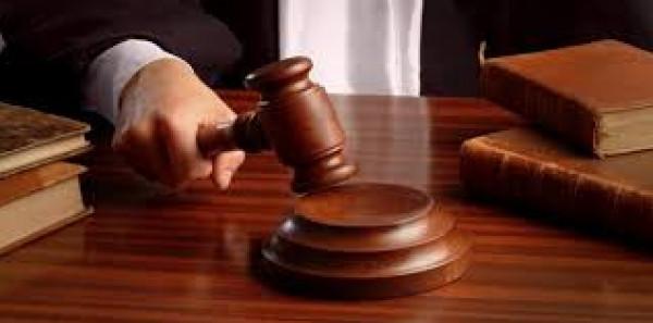 في قضية مرتبات المعلمين : المحكمة تُلزم وزارتي التربية والتعليم والمالية بالرد  99989510