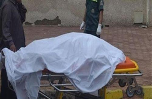 بسبب الأمطار.. وفاة طالب بالمحمودية وآخر بوادي النطرون صعقاً بالكهرباء _7131610