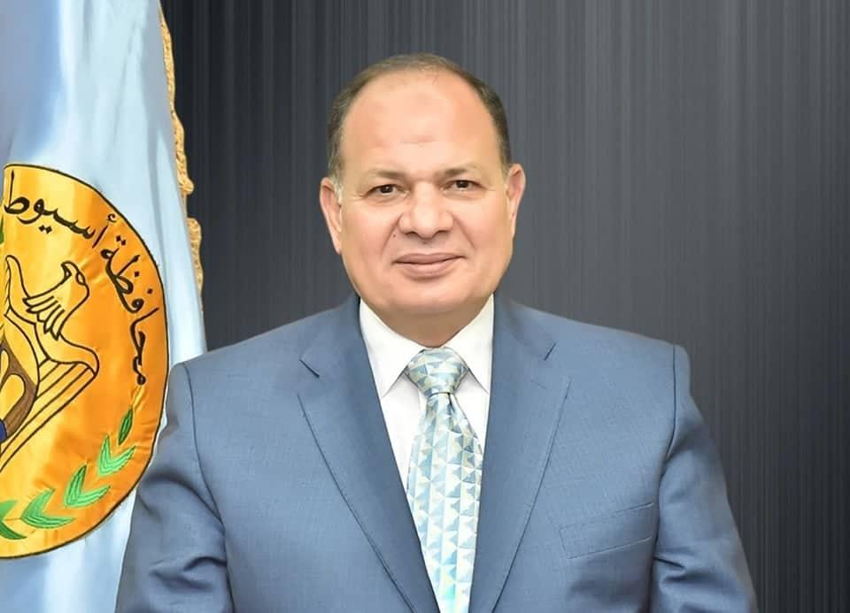 نتيجة الشهادة الإعدادية 2021 محافظة أسيوط Aaie-a11