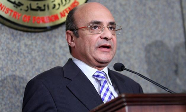 عاجل l وزير العدل يصدر قراراً هاماً بشأن «الدروس الخصوصية» Aao-a-10