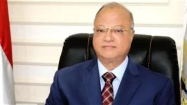 مطالب بتخفيض تنسيق الثانوي العام بمحافظة القاهرة Ac_ia_16