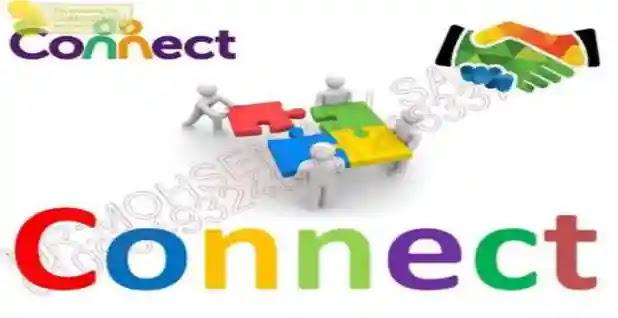 مذكرة Connect للصف الأول الابتدائي ترم ثاني 2019 أ/ محسن سليم Aiaao_11