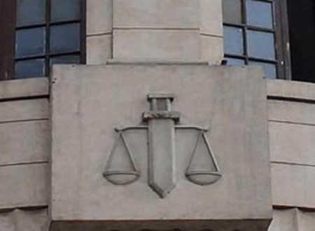 سنة مع إيقاف التنفيذ.. محكمة الإستئناف تخفف الحكم على 3 مسئولين بالتعليم في واقعة تلميذ البيارة بكفرالزيات Aoa-ay10
