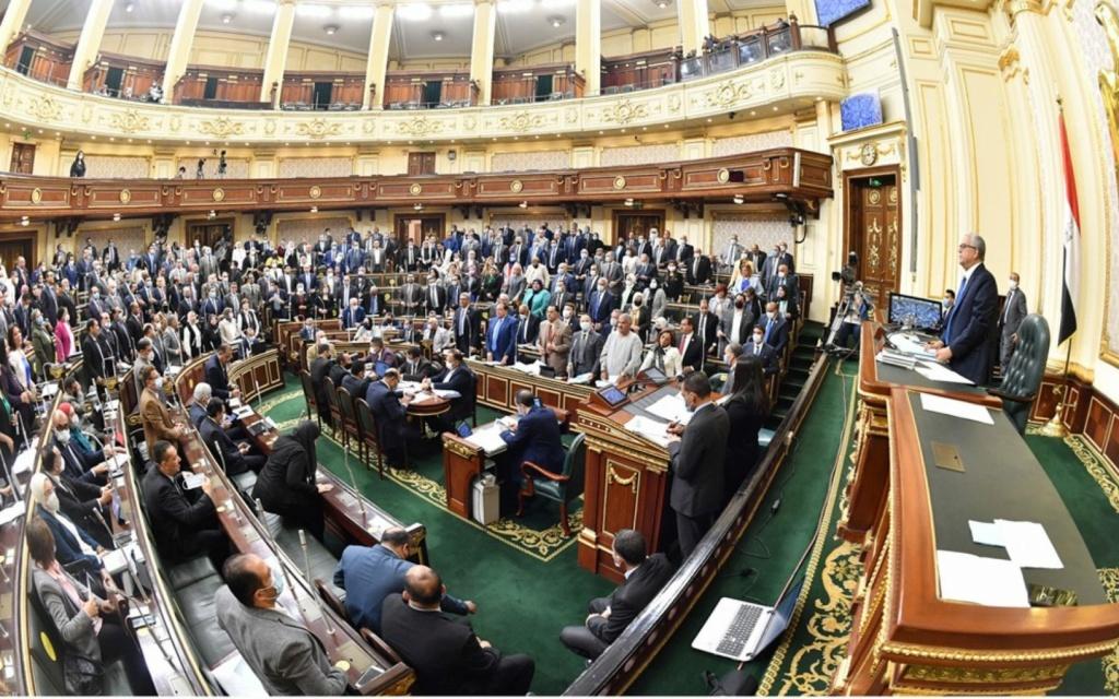 """تحليل مخدرات مفاجئ للعاملين .. البرلمان يحسم مشروع قانون شروط شغل الوظائف أو الاستمرار فيها """"الاحد"""" Aoaaa-10"""