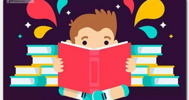 اقوى مذكرات التاسيس في اللغه العربيه (قراءة وكتابه) لمراحل رياض الأطفال والصفوف الاولى Aoaoo-10