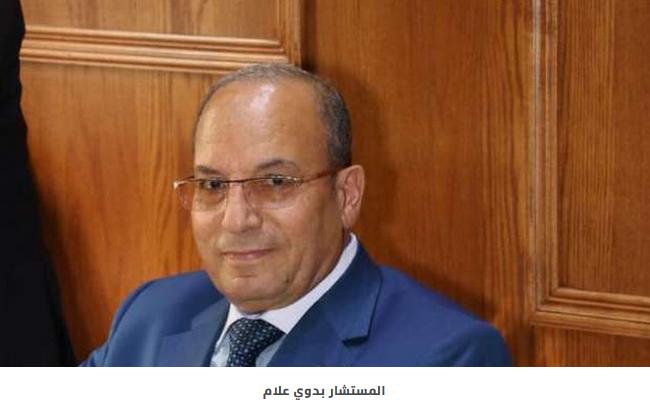 رئيس جمعية المدارس الخاصة: إعادة مصروفات الترم الثاني أمر تقرره وزارة التربية والتعليم Aoia_a11