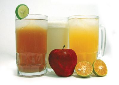 فوائد صحية رهيبة.. ملعقة خل التفاح + ملعقة عصير الليمون في كأس ماء دافئ Arton110