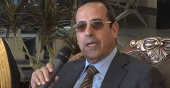 محافظة شمال سيناء بلا دروس خصوصية Ayao_a11