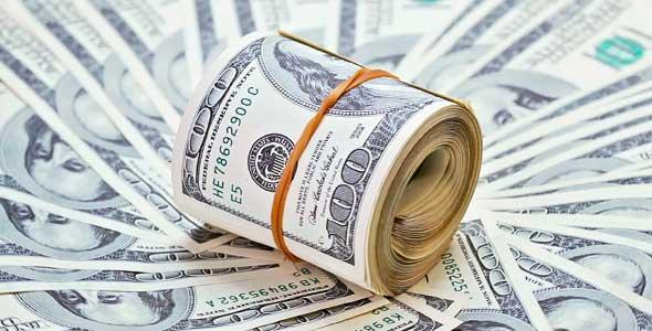 أسعار العملات اليوم ٣-٩-٢٠١٨.. الدولار بـ ١٧,٩٦ Dollar10