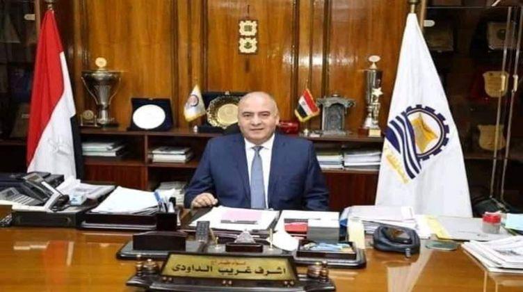 تنسيق القبول بالثانوي العام والفني 2021 / 2022 محافظة قنا E4ea8c10