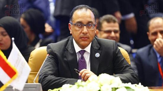 مجلس الوزراء: بدء استخدام التابلت المصنع في مصر من العام القادم Eeeoeo10