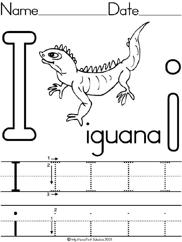 مذكرة التأسيس وتحسين الخط في اللغة الانجليزية لرياض الاطفال وأولى ابتدائي I_00110