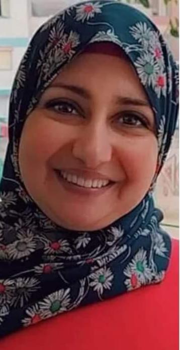 وفاة معلمة بمدرسة قباء بالاسكندرية بفيروس كورونا Iao-ac10