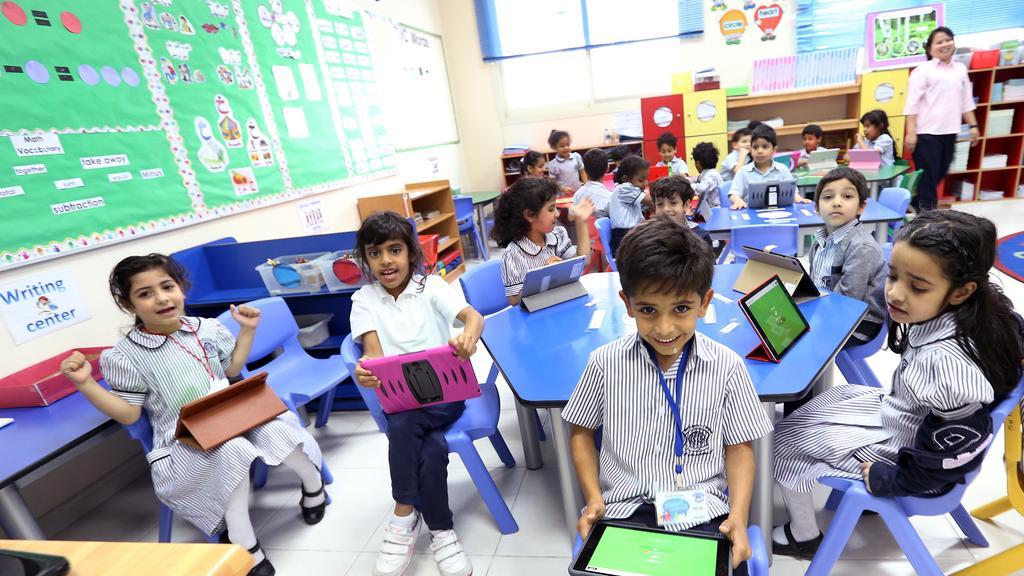 """للتعاقد"""" معلمين ومعلمات لمدارس ادنوك بالامارات العربية المتحدة.. سجل الان Jpeg10"""