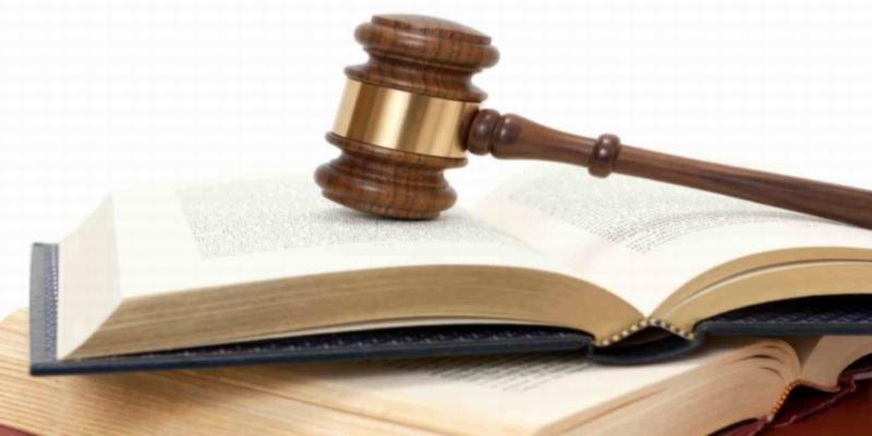 تحميل موسوعة أحكام المحكمة الإدارية العليا كاملة Large-10