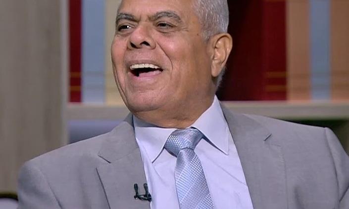 خبير تربوي: وزير التعليم أوفى بوعده ونسف التعليم التقليدي Maxres14