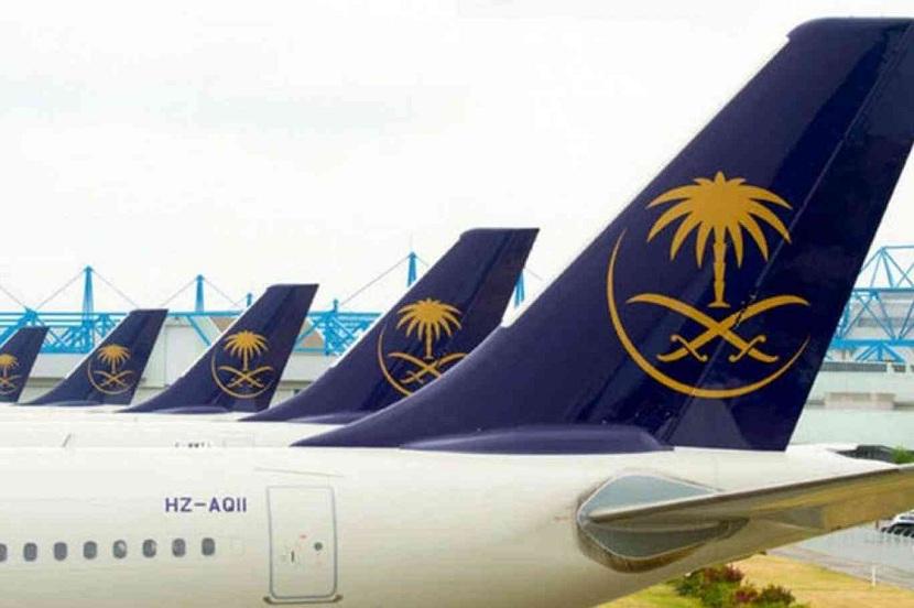 المملكة العربية السعودية تعلن شروط استئناف السفر مع مصر News_e10