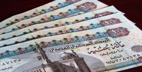 صرف 600 جنيه لكل المدرسين المساعدين والمعيدين والعاملين بكليات جامعة القاهرة Qwerfs16
