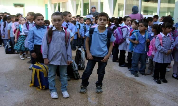 عاجل| تأمين إجبارى على طلاب المدارس والأزهر مع بداية العام الدراسي الجديد Resize17