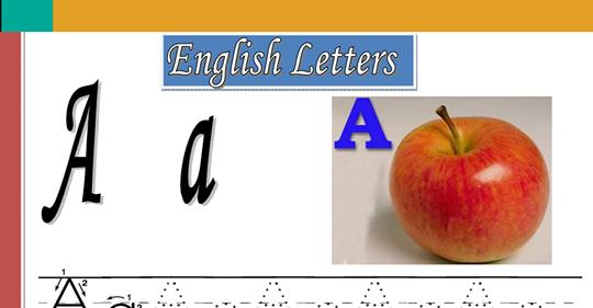 اقوى ملفات تأسيس لغة عربية وماث وانجلش و فونيكس  Safe_i45