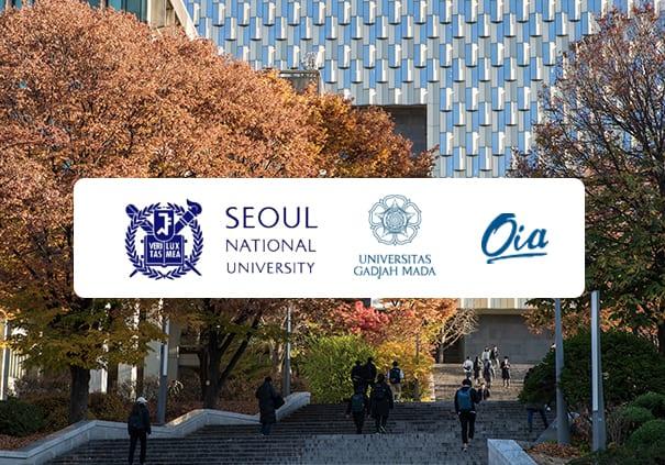 """عاجل l منح من جامعة سيول الوطنية """"تفاصيل"""" Seoul_10"""