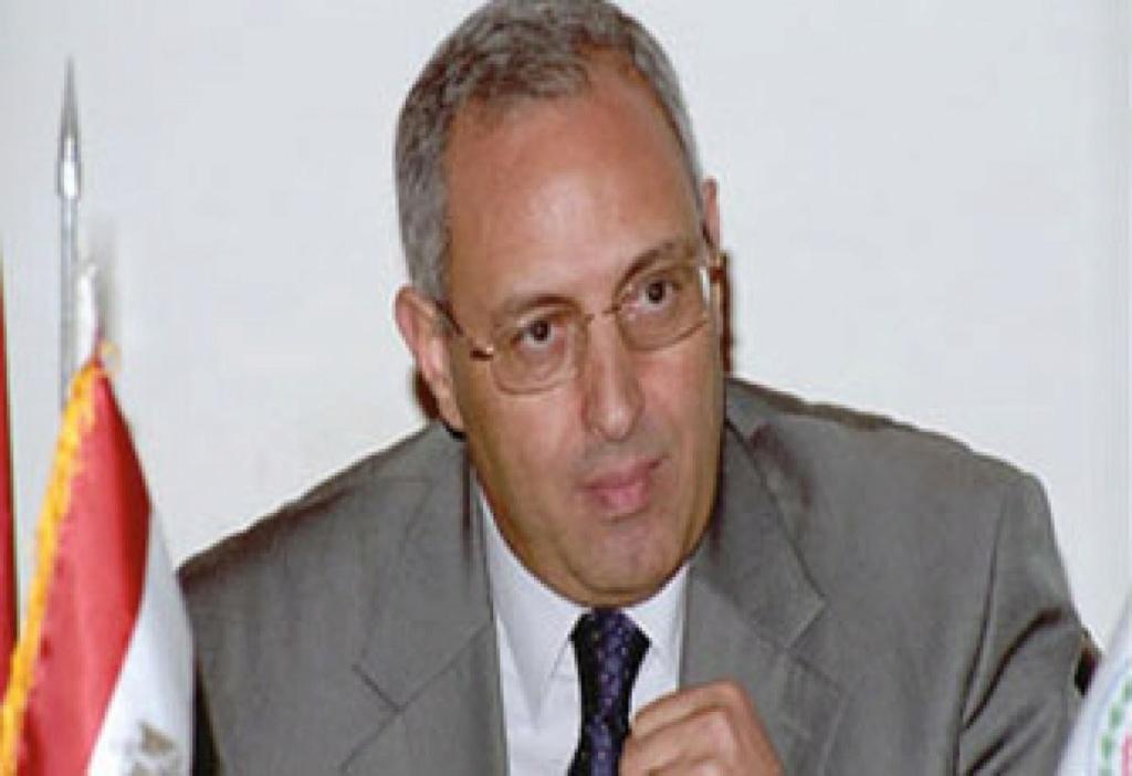 """جمال الدين موسى """"وزير التعليم الأسبق"""": هناك بعض الأمور في عملية تطوير التعليم الحادثة الان غير مبررة وغير منطقية Thumb_13"""