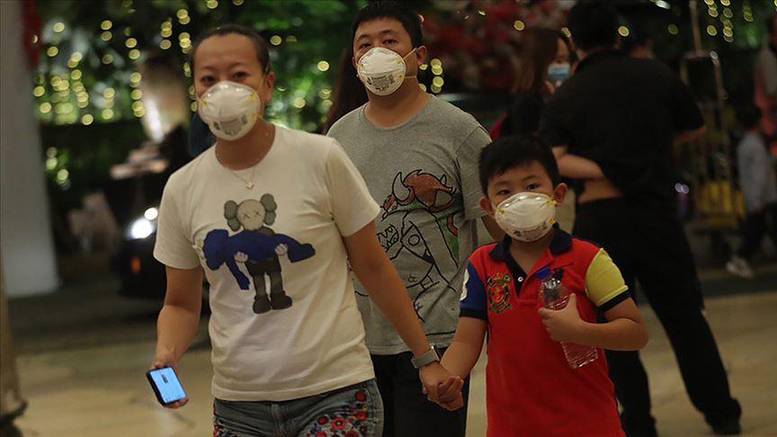 عاجل l  ماليزيا تقرر غلق المدارس للحد من تفشي فيروس كورونا  Thumbs10