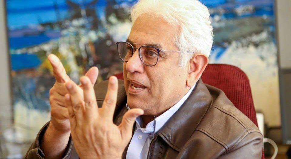 حسام بدراوي: بعض السياسات التعليمية الحالية قد تجعل التعليم للأغنياء فقط وتضعف قدرة الفقراء على تعليم أبنائهم Ya-oci10