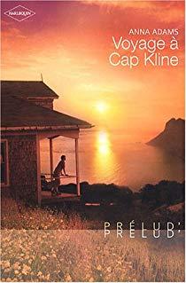 Voyage à cap Kline de Anna Adams 1_cap10