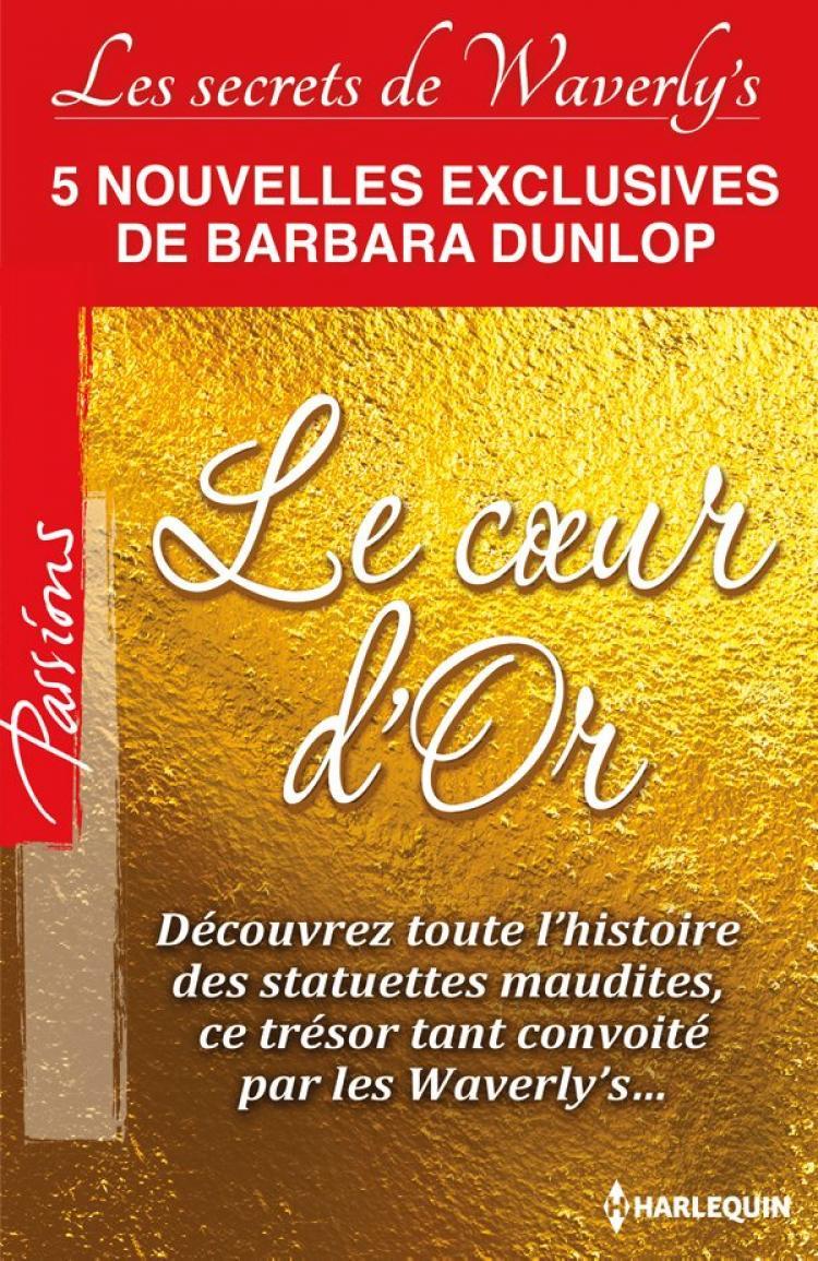 Les secret des Waverly's préquel :Le cœur d'or de Barbara Dunlop 1_coeu10