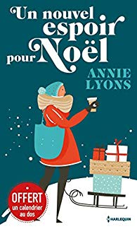 Ma vie commence demain d'Annie Lyons 1_espo10