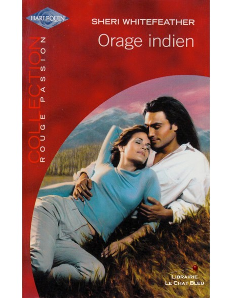 Orage indien de Sheri Whitefeather 1_orag10