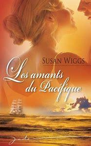 Les amants du Pacifique de Susan Wiggs Collection Jade 1_paci10