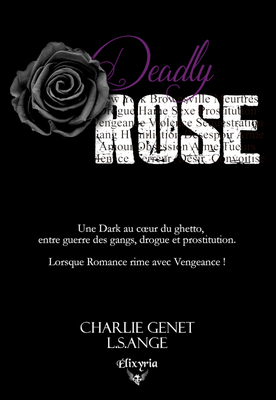 Deadly Rose de Charlie Genet & L.S.Ange 1_rose10