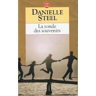 La ronde des souvenirs de Danielle Steel 1_souv10