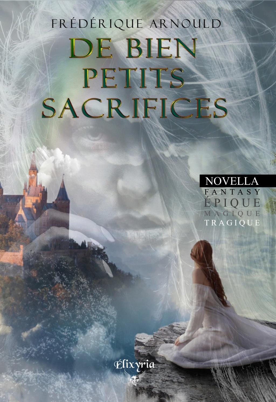 De bien petits sacrifices de Frédérique Arnourld  24_sac10