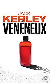 Vénéneux de Jack Kerley 2_vene10