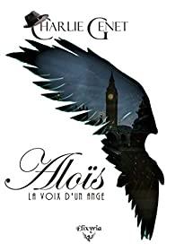 Aloïs, la voix d'un ange de Charlie Genet  3_aloi10