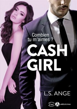 Cash girl de L.S. Ange  3_cash10