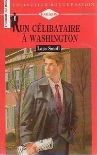 Un célibataire à Washington de Lass Small 3_celi10