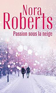 La saga des MacGregor - Tome 10 : Le triomphe de la passion de Nora Roberts 3_pass10