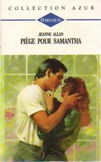 Piège pour Samantha de Jeanne Allan 3_pieg10